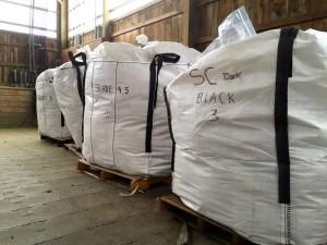fleece-shipment-1